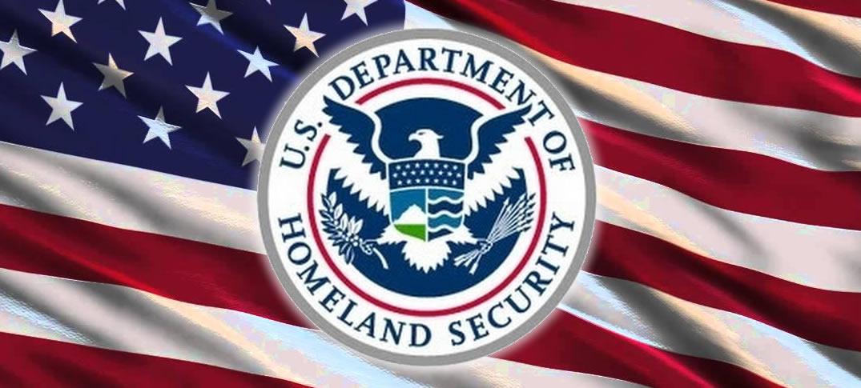El USCIS Centralizará el Programa de Jóvenes Inmigrantes Especiales