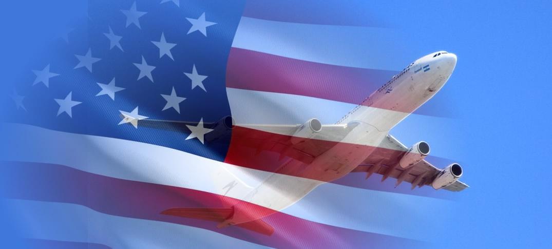 Colombia Aplica Nuevos Requisitos Para Viajar a Los Estados Unidos