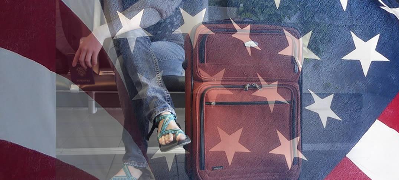 Viajes Internacionales Siendo Residente Permanente
