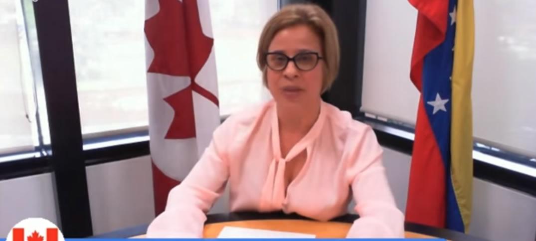 Preguntas Sobre Visas para Canadá Desde Venezuela