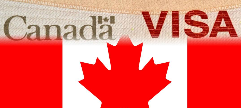 Opciones Para Obtener Visa Canadiense Después De Una Deportación