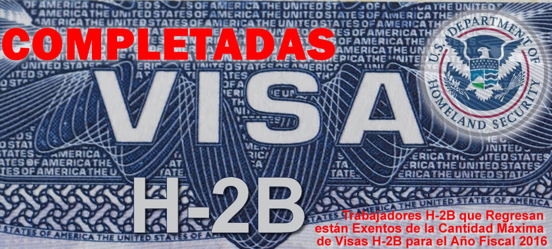 Image result for h-2b visas