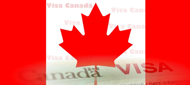 Emigrar a Canadá con Visa de Trabajador Calificado