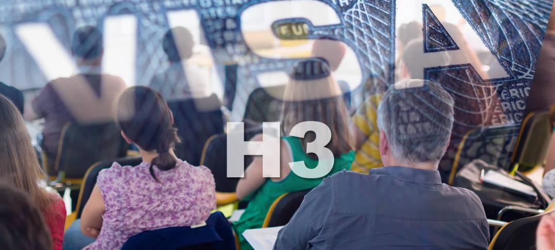 Visa H-3 Para Aprendiz No Inmigrante en Estados Unidos