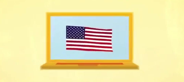 En Video: Solicitar Visado de Estados Unidos por Vía Electrónica