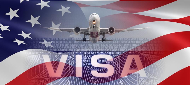 Introducción al Proceso para la Obtención de Visas