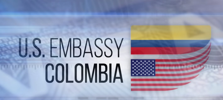 Solicitar La Visa a Los Estados Unidos en Colombia